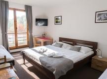 ProFamily Hotel TOP 1155101899