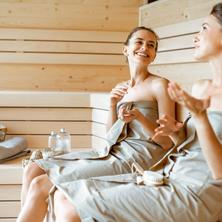 ProFamily Hotel TOP-Benecko-pobyt-Horský wellness pobyt