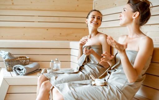 Horský wellness pobyt-ProFamily Hotel TOP 1155585925