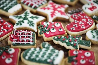 Benecko-pobyt-Kouzelné Vánoce na Benecku