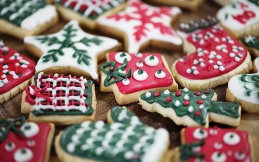 Kouzelné Vánoce na Benecku-ProFamily Hotel TOP 1155586075