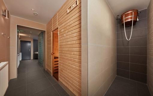 Horský wellness pobyt-ProFamily Hotel TOP 1155585929