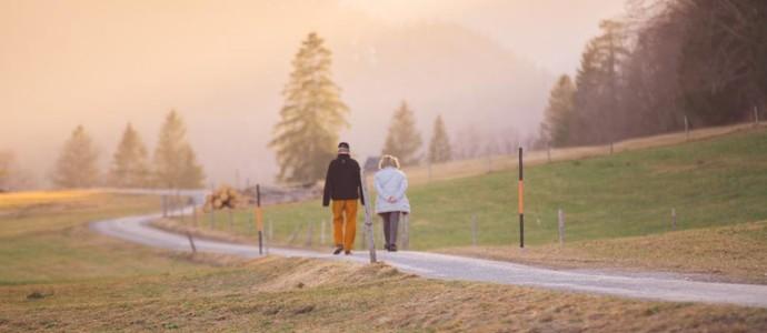 ProFamily Hotel TOP-Benecko-pobyt-Seniorský wellness pobyt
