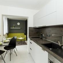 Apartmány Stožec - Stela Stožec