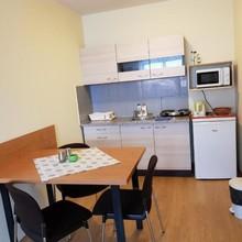 apartmán Privat Bartky Vrbov 1110095148