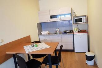 apartmán Privat Bartky Vrbov 44001074