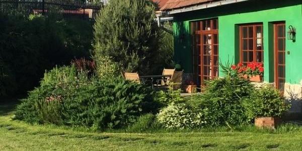 Ubytovanie u Maroša Kežmarok 1119199470
