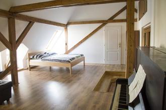 Designer Loft at Stodolní street Ostrava 46388372