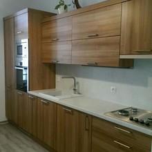 Apartmán Tyršova Ostrava 1113460428