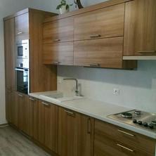 Apartmán Tyršova Ostrava 38305806