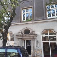 Apartmán Tyršova Ostrava