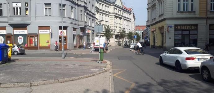 Apartmán Tyršova Ostrava 1135609389