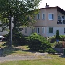 Ubytování Alena Ostrava 1142663577