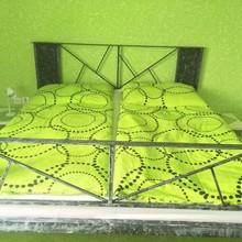 Apartmány Bey Děhylov 38311786