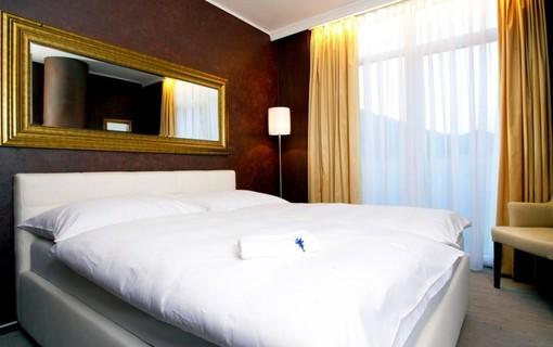 Minirelax na 3 noci-Hotel Pax 1154921607