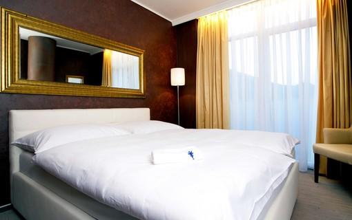 Pobyt Dr. Senior-Hotel Pax 1154921665
