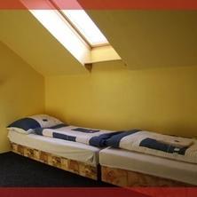 Ubytování Ajax Volenice 38341140