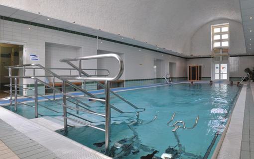 Hotel Atlantis 1154921807