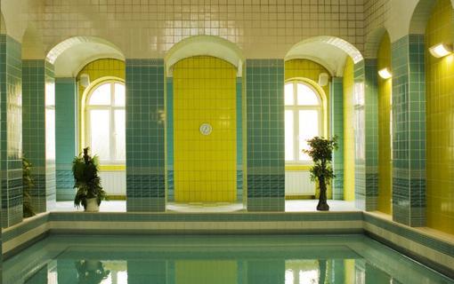 Hotel Atlantis 1154921829