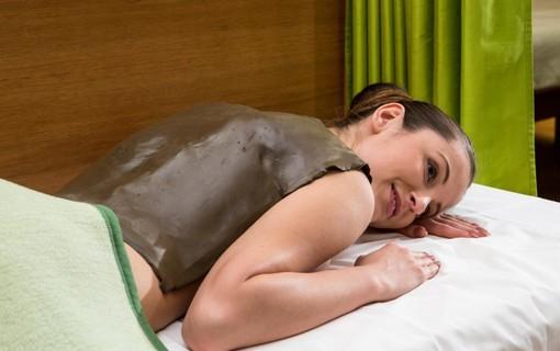 Pobyt Dr. Senior-Hotel Atlantis 1154921801