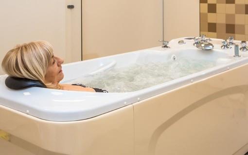 Pobyt Dr. Senior-Hotel Atlantis 1154921803