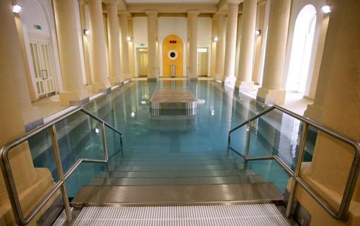 Hotel Atlantis 1154921805