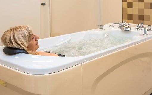Pobyt Dr. Senior-Hotel Atlantis 1154921841