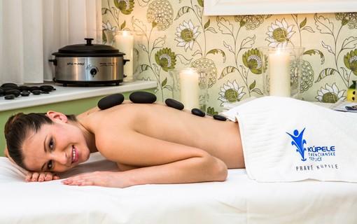 Relaxační pobyt na 4 noci-Hotel Atlantis 1154921843