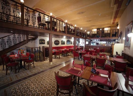 Hotel-Bristol-14