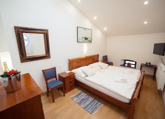 Hotel-Bristol-4