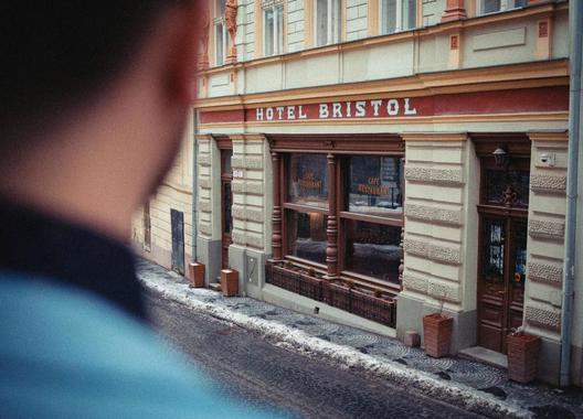 Hotel-Bristol-19
