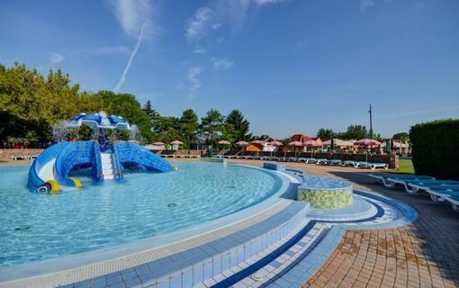 Thermalpark Classic na 3 noci-Hotel Thermalpark Dunajská Streda 1139596729