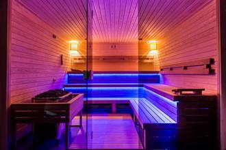 Dunajská Streda-pobyt-Thermalpark & Wellness na 4 noci