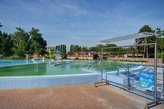 Dunajská Streda-pobyt-Thermalpark & Wellness 7=6