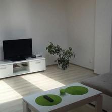 Apartmán Olomouc Horní Náměstí Olomouc