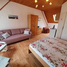 Penzion Žltý dom Vrbov 1149645693