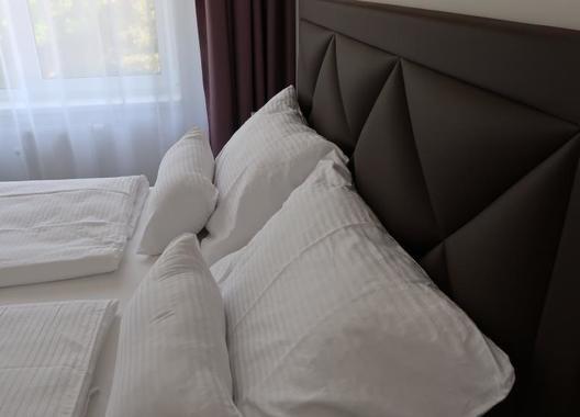 Private-Luxury-Apartments-20