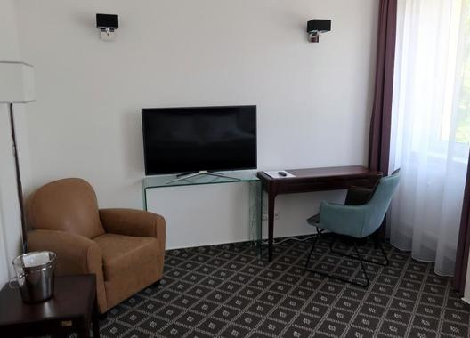 Private-Luxury-Apartments-21