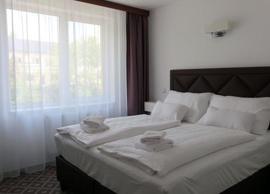 Private-Luxury-Apartments-6