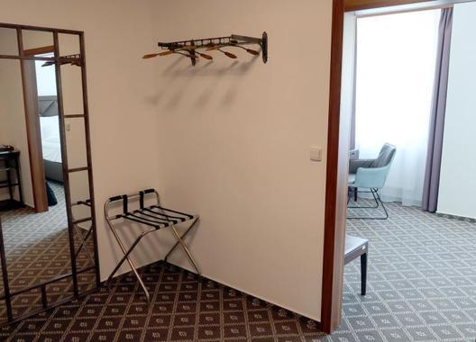 Private-Luxury-Apartments-22