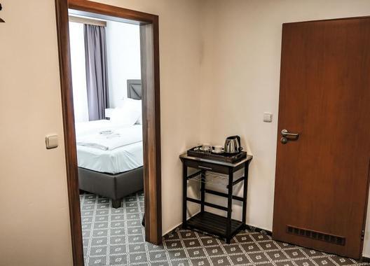 Private-Luxury-Apartments-23