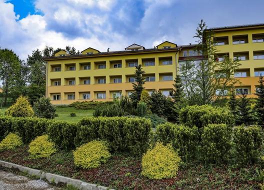 Private-Luxury-Apartments-1