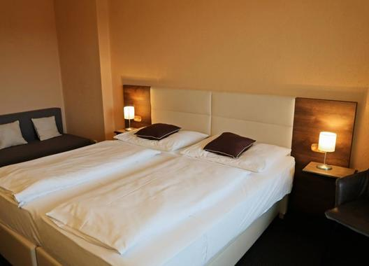 Private-Luxury-Apartments-11