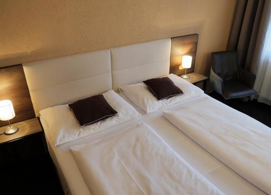 Private-Luxury-Apartments-10