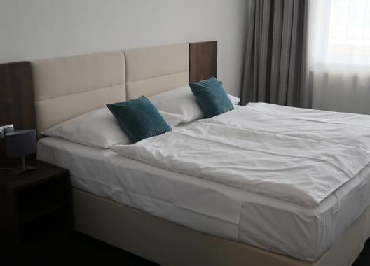 Private-Luxury-Apartments-29