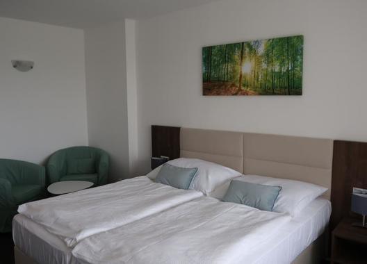 Private-Luxury-Apartments-30