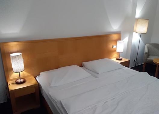 Private-Luxury-Apartments-31