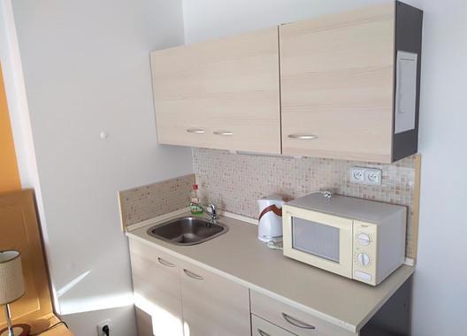 Private-Luxury-Apartments-32