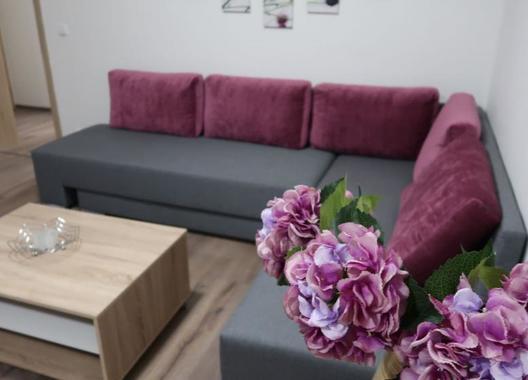 Private-Luxury-Apartments-13