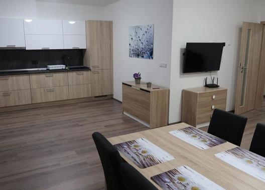 Private-Luxury-Apartments-8